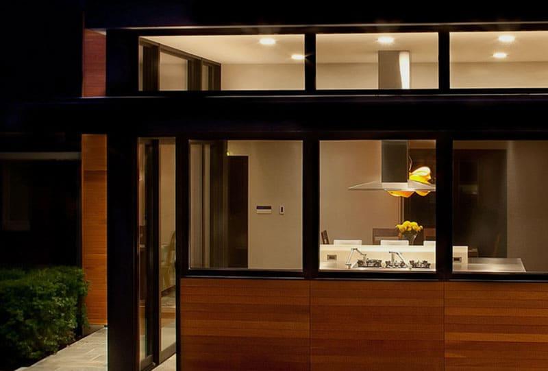 Carre Union Home Design Centre Montreal Marvin