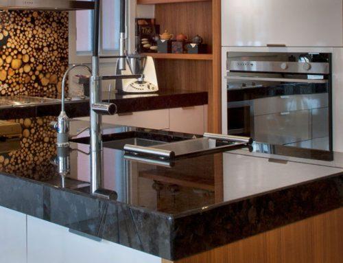 Summum Granit